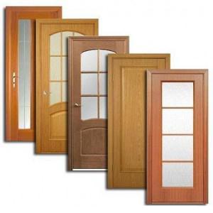 Двери, дверные блоки Баймака