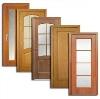Двери, дверные блоки в Баймаке