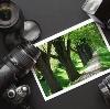 Фотоуслуги в Баймаке