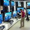Магазины электроники в Баймаке