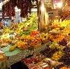 Рынки в Баймаке