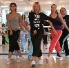 Школы танцев в Баймаке