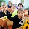 Школы в Баймаке