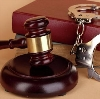 Суды в Баймаке
