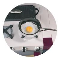 Столовая ПМК-Баймак - иконка «кухня» в Баймаке