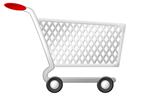 Оконная мануфактура, ИП Байзигитов З. Ю. - иконка «продажа» в Баймаке